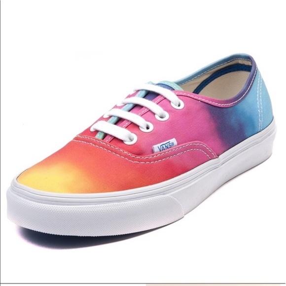 eae0bc356f2 Vans Shoes